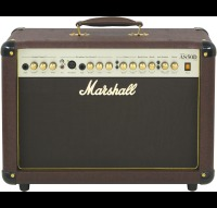 Marshall Acoustic AS50D Amp (AS50D)