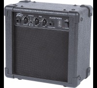 Peavey Audition (Audition)