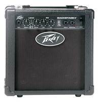 Peavey Backstage II (Backstage II)