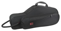 Lightweight Hardshell Alto Sax Case (KBF-AS)