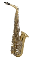 ALTO SAX USED (MONTH-TO-MONTH) (RENTALASUSED)