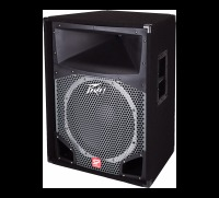 Peavey SP 5 Speakers (SP 5)