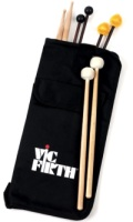 Vic Firth Intermediate Mallet Pack (VFEP2MP)
