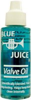 Blue Juice Valve Oil (Blue Juice 2oz.)