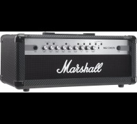Marshall MG Series MG100HCFX (MG100HCFX)