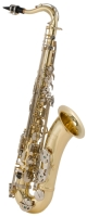 TENOR SAX NEW (MONTH-TO-MONTH) (TENORSAXNEW)